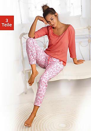 8afdba770b Schlafanzüge von 77 Marken online kaufen | Stylight