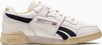 Reebok sneakers reebok workout plus mu eg6460