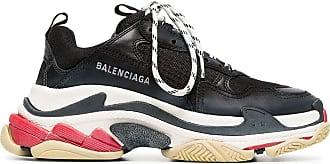 Balenciaga Sneakers / Trainer − Sale