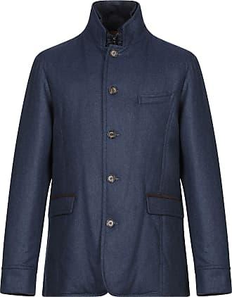 more photos 56078 9a5da Abbigliamento Sealup®: Acquista fino a −74% | Stylight