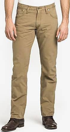 Pantalones Para Hombre De Lee Stylight