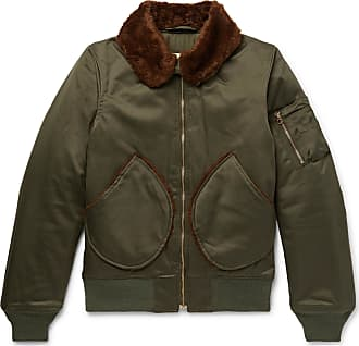 Verwonderend Pilotenjacks: Shop 10 Merken tot −68% | Stylight MK-57