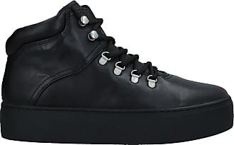 Vagabond SCHUHE - High Sneakers & Tennisschuhe auf YOOX.COM