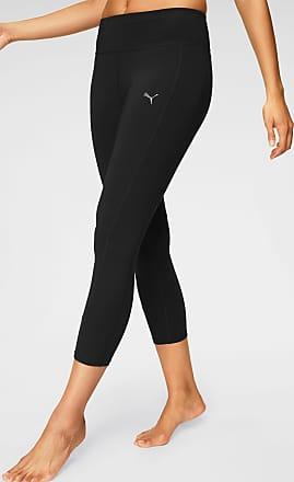 Puma Sporthosen für Damen − Sale: bis zu −71% | Stylight