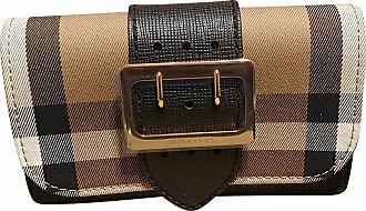 Burberry Burberry BUCKLE