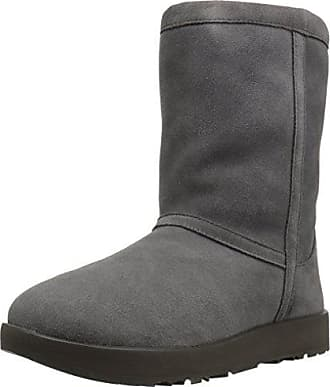 8c1f557ab0a UGG® Fur-Lined Boots: Must-Haves on Sale up to −30% | Stylight