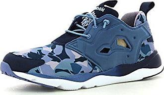 Reebok Classic Furylite Candy Girl Schuhe Damen Sneaker Turnschuhe Blau  V68792, Größenauswahl 38 3cb9e67455