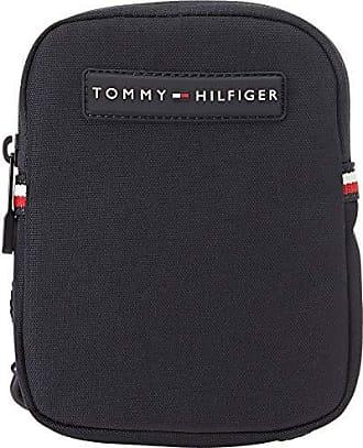 b36ff8fa49 Bolsos Tommy Hilfiger  267 Productos