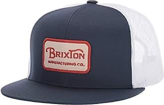 81ba6186ed Men's Brixton® Caps − Shop now up to −24% | Stylight