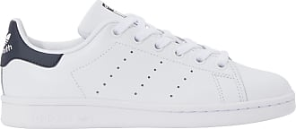 Adidas® Schuhe für Damen: Jetzt bis zu ?55% | Stylight