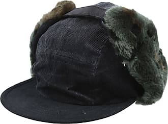 sacai ACCESSORI - Cappelli su YOOX.COM