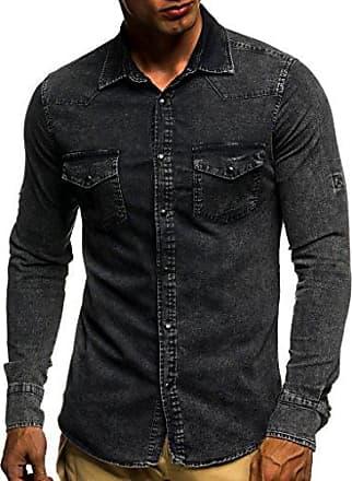 premium selection 39693 4bc97 Jeanshemden von 10 Marken online kaufen | Stylight