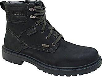 Größe Schuhe Jomos NEU 43 Herren Sympatex mit Halbschuhe