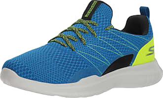 1f16219c1239 Skechers Trainers for Men  Browse 1166+ Products