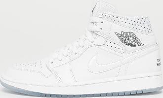 Nike® Sneaker High für Damen: Jetzt bis zu ?40% | Stylight