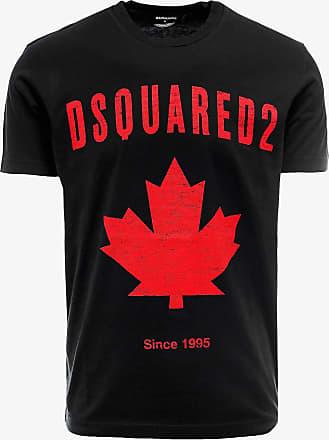 Dsquared2 T-SHIRT - DSQUARED2 - UOMO