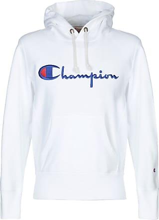 en gros matériaux de haute qualité meilleur fournisseur Vêtements Champion® : Achetez jusqu''à −50% | Stylight