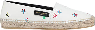 Saint Laurent CALZATURE - Espadrillas su YOOX.COM