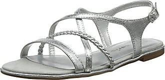 Tamaris® Sandalen für Damen: Jetzt bis zu −20%   Stylight