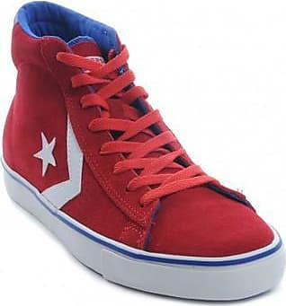 Chaussures D Été en Rouge   1614 Produits jusqu à −80%   Stylight 35f90bf0057f