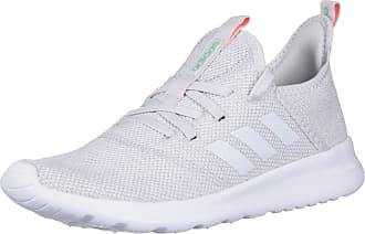 Adidas Cloudfoam − Sale: up to −35% | Stylight