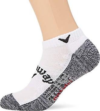 Callaway Calcetines deportivos para Hombre