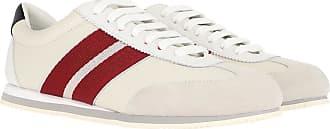 Bally Sneakers - Berna Sneaker White - white - Sneakers for ladies