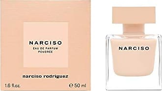 Narciso Rodriguez: 164 Produkte | Stylight