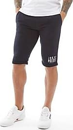 883 Police shorts