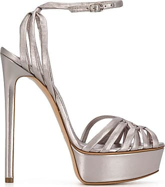 2da4b16857b Casadei® High Heels − Sale: up to −60% | Stylight