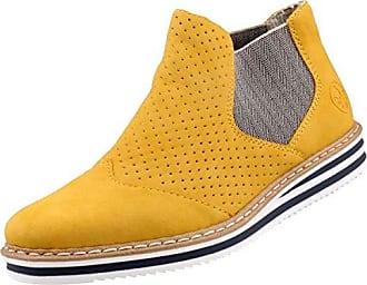 Rieker Chelsea Boots für Damen: Jetzt ab 29,03 € | Stylight UV3iw