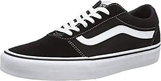 Sneakers Basse Vans: Acquista fino a −45%   Stylight