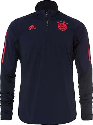 Adidas Sportshirts: Sale bis zu ?87% | Stylight