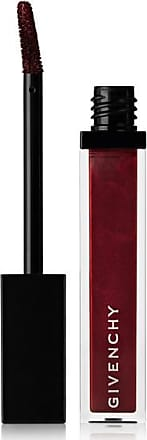 Givenchy Beauty Encre À Cils Top Coat Mascara - Red Night No. 5 - Burgundy