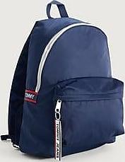 Gant Ryggsekk Medium Shield Backpack Blå Accessories