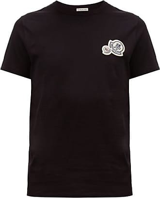 1ddfb0df6 Moncler® T-Shirts − Sale: up to −60% | Stylight