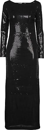 Relish KLEIDER - Lange Kleider auf YOOX.COM