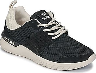 64868b0a20f3 Mens Supra® Low Top Trainers − Shop now up to −49%