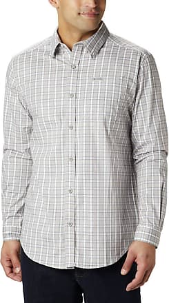 Jacamo Mens Long Sleeve Oxford Shirt Camicia Uomo