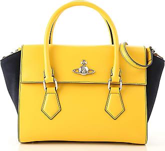 f9a0eaecf00c1 Vivienne Westwood Taschen  Sale bis zu −57%