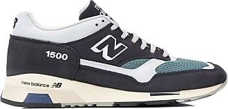 bbaf461392 Das sind die berühmtesten Sneaker von New Balance | House of Sneakers