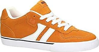 Amazon Scarpe Skate: 311 Prodotti   Stylight