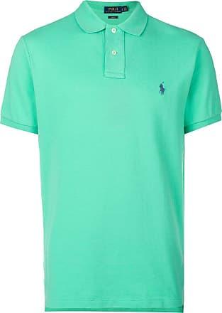 T-Shirts Ralph Lauren®   Achetez jusqu  à −60%   Stylight 71514e046721