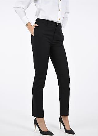 Vivienne Westwood Virgin Wool Pants size 38