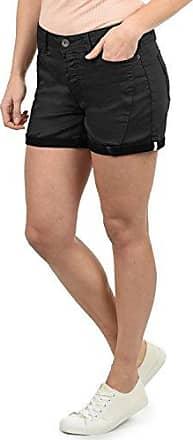Desires Jeans Shorts für Damen − Sale: ab 26,95 € | Stylight