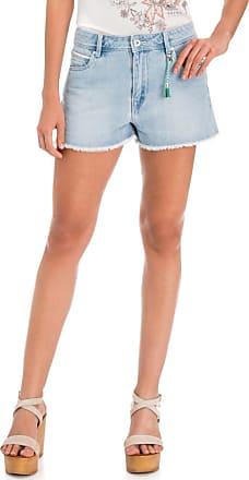 3c52d02436b Shorts Vaqueros para Mujer  Compra hasta −75%