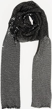 Dsquared2 Metal Scarf size Unica