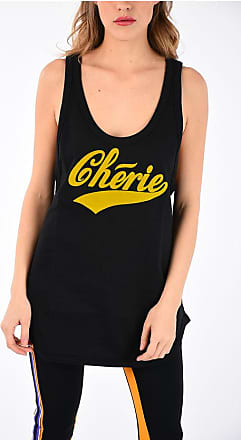 N°21 Sleeveless CHERIE Top size 40