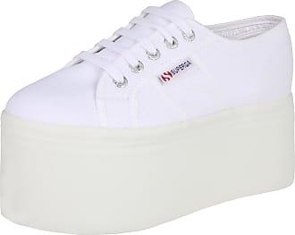 Superga® Sneakers: Koop tot −70% | Stylight