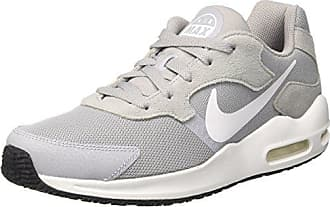 new styles a1d0c 35052 Nike Air Max Guile, Chaussures dAthlétisme homme - Gris (Wolf Grey   White  001